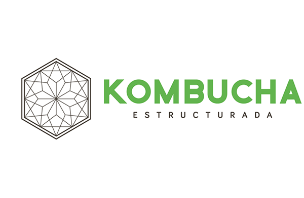 kombucha-ok
