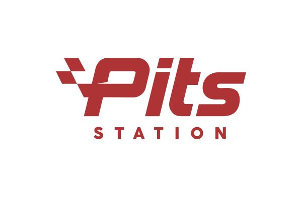 pits-gas