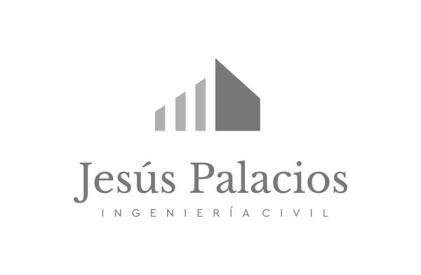 jesus-palacios