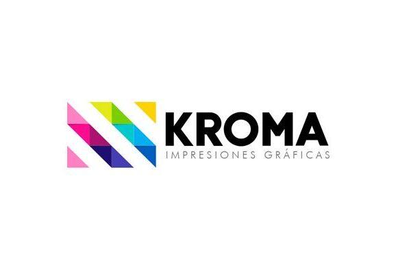 kroma-960x394