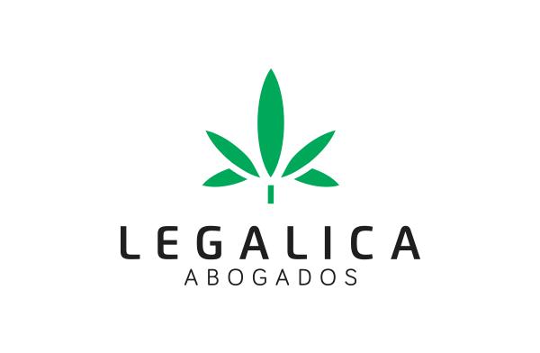 legalica