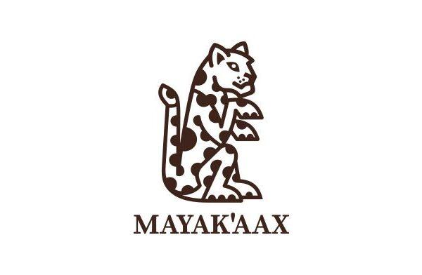 mayakax