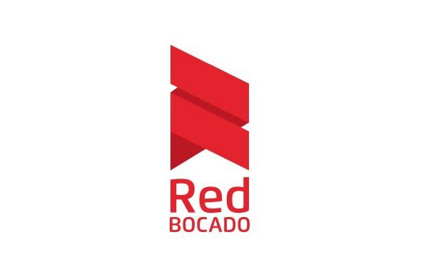 red bocado